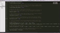 Sublime Text Tutorials #3 - Modifying Preferences