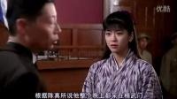 李连杰电影全集《精武英雄》国语 高清_超清