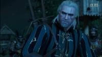 【随便】巫师3:狂猎全流程第三章:觐见皇帝