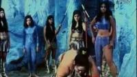 (台湾绝版老电影)《蛇国女王》Snake Queen.1990.VCDRip.Xvid.1audio.ac3(国语)