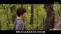 韩国大片《朝鲜美女三剑客》正片 孙佳仁强硬剑客