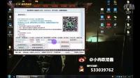 【小冉的EUI教室】02EUI插件配置上传、下载与复制