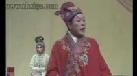 豫剧——《包龙图坐监》全场 豫剧 第1张