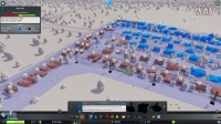 《城市:天际线》新任市长毁城实况 #0试玩