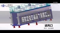 3风机3D介绍【上海妍杰】