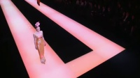 40 Years of Armani - The Show