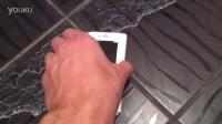 疑似新iPhone曝光 4寸屏幕iPhone 6c