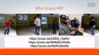09 Oculus Rift overview