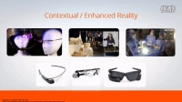 07 Basic concepts about VR