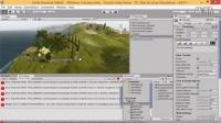 15 Oculus Rift development with Unity 3D