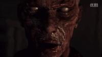 【地地勾】恐怖游戏《生化危机0HD》第1集实况剧情流程休闲攻略解说