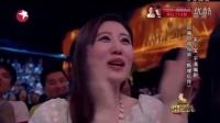 宋小宝杨冰 小品大全搞笑最新《尿频娘娘》