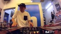 Cutting Room x Tokyo- DJ EYELES, BENKAY, DJ NUCKEY, DJ YU, DJ IKU, DJ IZOH_高清