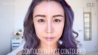 【My Everyday Makeup Routine & Tutorial ♥ Before & After  】Wengie