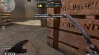 没声音的生死狙击(本人的号,如有疑问可以到天王视频里找,名字叫落汤鸡)