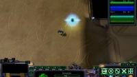 【翼灵G】星际争霸2-星核战争
