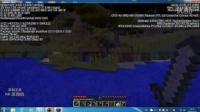 【minecraft】1.8.8原版生存第二集{钻石}