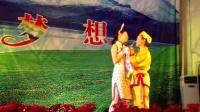 扬州大学新闻与传媒学院摄影07嫦娥征婚