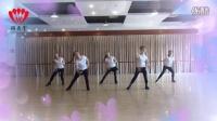 荷花舞蹈素质教育——心中的灯塔(初中二年级)