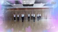 荷花舞蹈素质教育——青春飞扬(初中二年级)