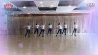 荷花舞蹈素质教育——杜迪拉(高中一年级)