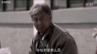《爱》新版 电视剧《搭错车》催泪父爱MV