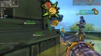 [使命deFPS新推荐]大冲锋:一个令普通玩家望而止步却好玩的游戏