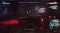 友情《蝙蝠侠:阿甘骑士》初体验游戏解说 09