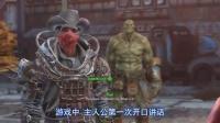[狂丸字幕组]2015最佳跨平台游戏