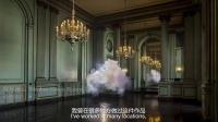 全世界最著名的一朵云 22