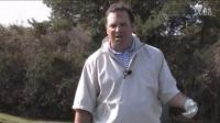 扎实触球 果岭边扎实切球技术贴士 Tony Ruggiero wstgolf高尔夫教学视频