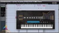 Ample Sound AME金属吉他音源使用技巧