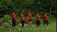 013歌舞健身操