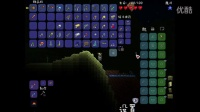 ★泰拉瑞亚★Terraria《sundy的大型RPG游戏  2D横版我的世界》(1.3新版本)第一集~上