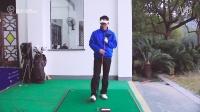 【高尔夫Plus】Lidema 1号木测评