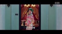 """《高跟鞋先生》首映上演抢亲戏码 李晨现场拐走""""准新娘""""杜江"""