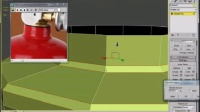 3DSMAX教程建筑与室内表现快速起步班第3集