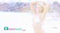 Micro Bikini Dance- Sexy Swimwear 2015 Full HD (16)