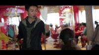 YouGo!日本篇之歌诗达邮轮起航预告片
