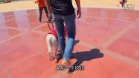 你是我的眼-中国导盲犬大连培训基地纪录片(上部)——大连大学音乐学院2011级编导3班女神组作业:-D