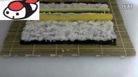 寿司的简单做法视频 寿司的做法大全教程