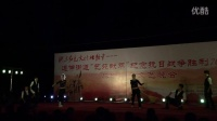 YT舞团。烟台。(lasong)YT舞团烟台唯一一个男子舞蹈团队。     烟台最专业舞蹈团体