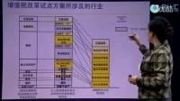 税法系列专题一 增值税-02