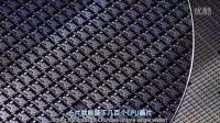 【官方双语】芯片是如何制造的?#电子速谈