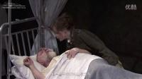 英国国家剧院现场 莎士比亚单元·李尔王-宣传片