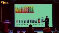 品牌DNA-让你的产品会说话