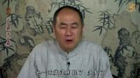 陈大惠-父有亲 子有亲