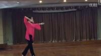 舞蹈九儿(慢动作版)