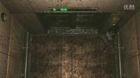 《生化危机0:HD重制版》全剧情攻略4