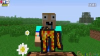 MC动画-如果有岩浆工具-GoldenArmor